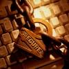 Internet + Segurança = Combinaçãoperfeita