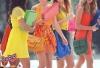 10 Dicas de moda para o verão2013!