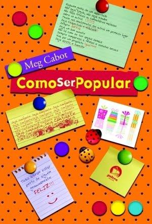 10-DICAS-DE-COMO-SER-POPULAR