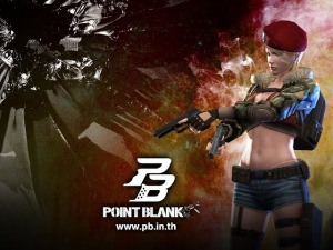 cara_bermain_point_blank