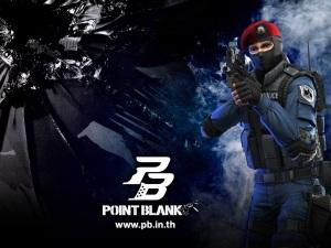 Point-Blank-2