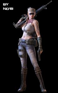 point_blank_viper_red_full_by_cbmno18-d3fh3uj
