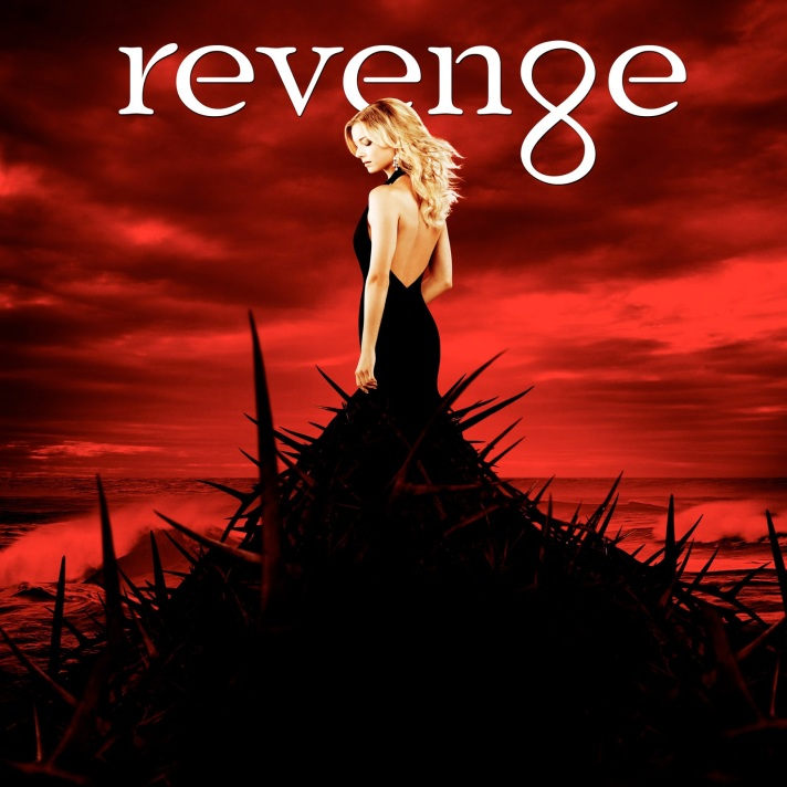 sucesso-da-serie-revenge-na-globo