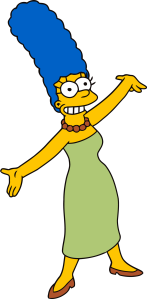 marge-simpsons-d18760