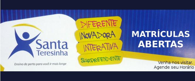 banner_matriculas2013-a