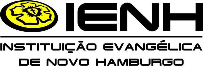 logo_geral_ienh_horz