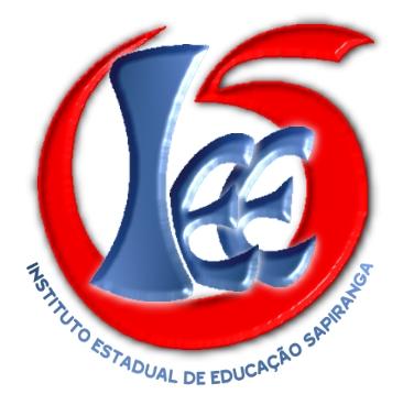 Logotipo IEES claro