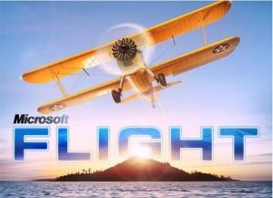 On-February-29-the-Microsoft-Flight