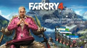 farcry_4