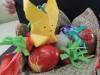 Origami – desafie-se!