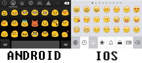 emoji_iosvsandroid_2-100067869-large-editado