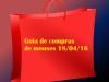 Guia de compras (Mouses)18/04/16