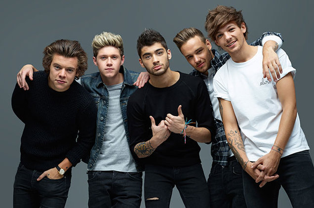 one-direction-press-2013-650.jpg
