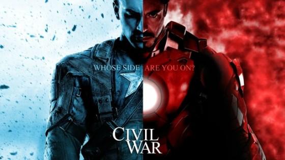 20141014-civil-war-movie-615x345