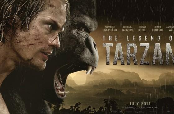 the-legend-of-tarzan-teaser-825x542