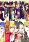 Naruto e sua nova geração – Vocêconhece?