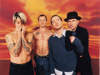 2379red_hot_chili_peppers