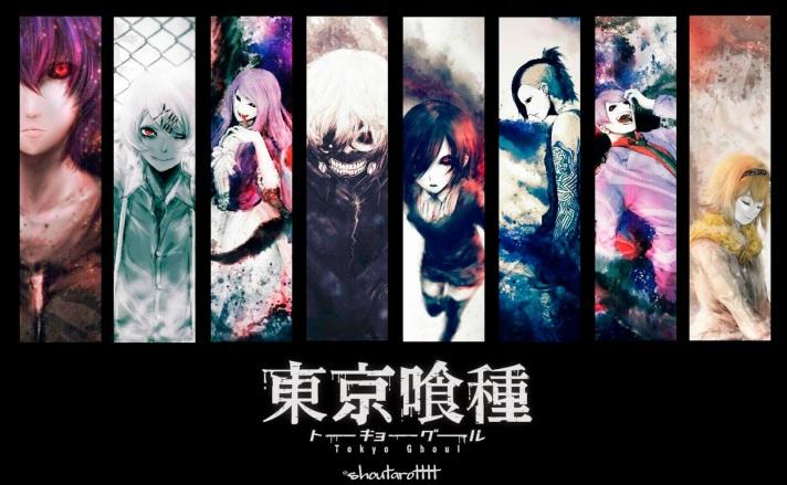 2015-02-Tokyo-Ghoul-Wallpaper-HD.jpg